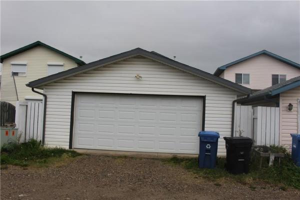 165 APPLESIDE CL SE, Calgary