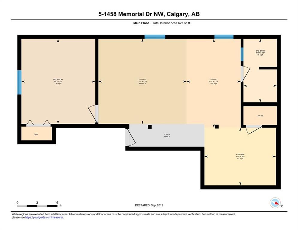 Listing C4269904 - Large Photo # 36
