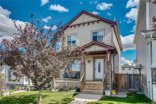 6 BRIDLECREST MR SW, Calgary