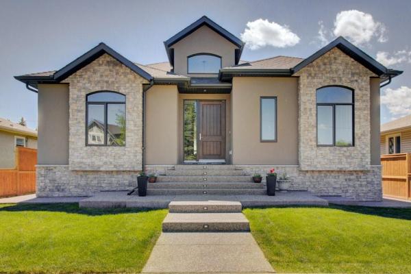 229 27 AV NE, Calgary