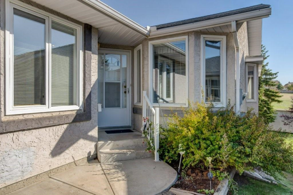 157 ARBOUR CLIFF CL NW, Calgary