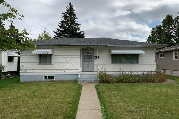 1442 26A ST SW, Calgary
