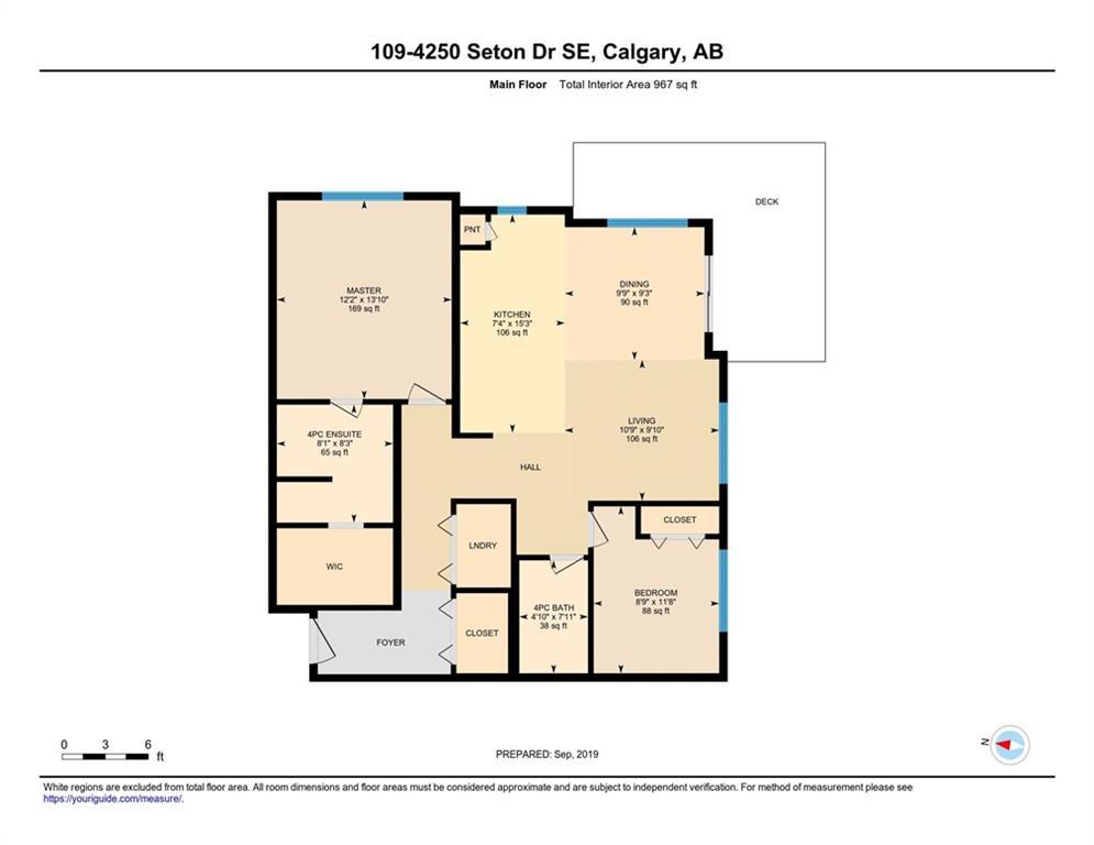 Listing C4270572 - Large Photo # 32