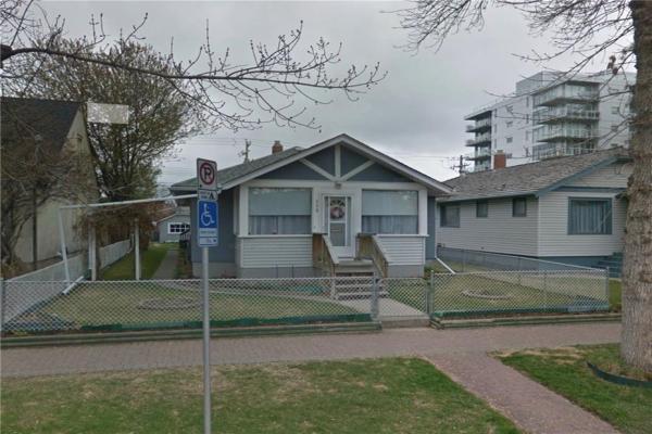 225 9A ST NW, Calgary