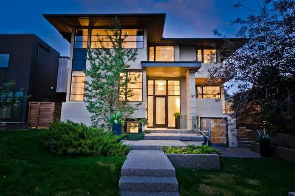 3630 10 ST SW, Calgary