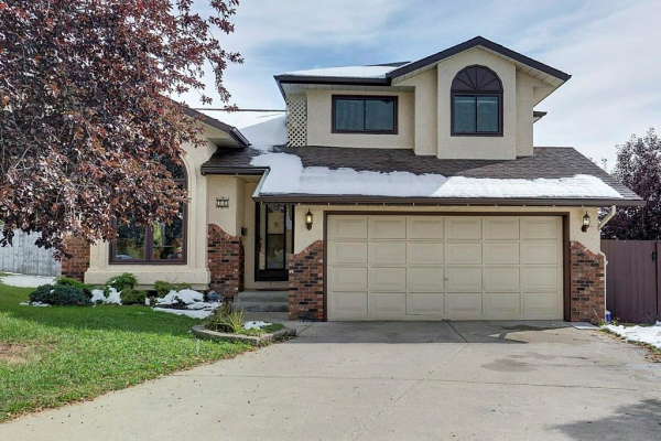 42 DEERFIELD MR SE, Calgary