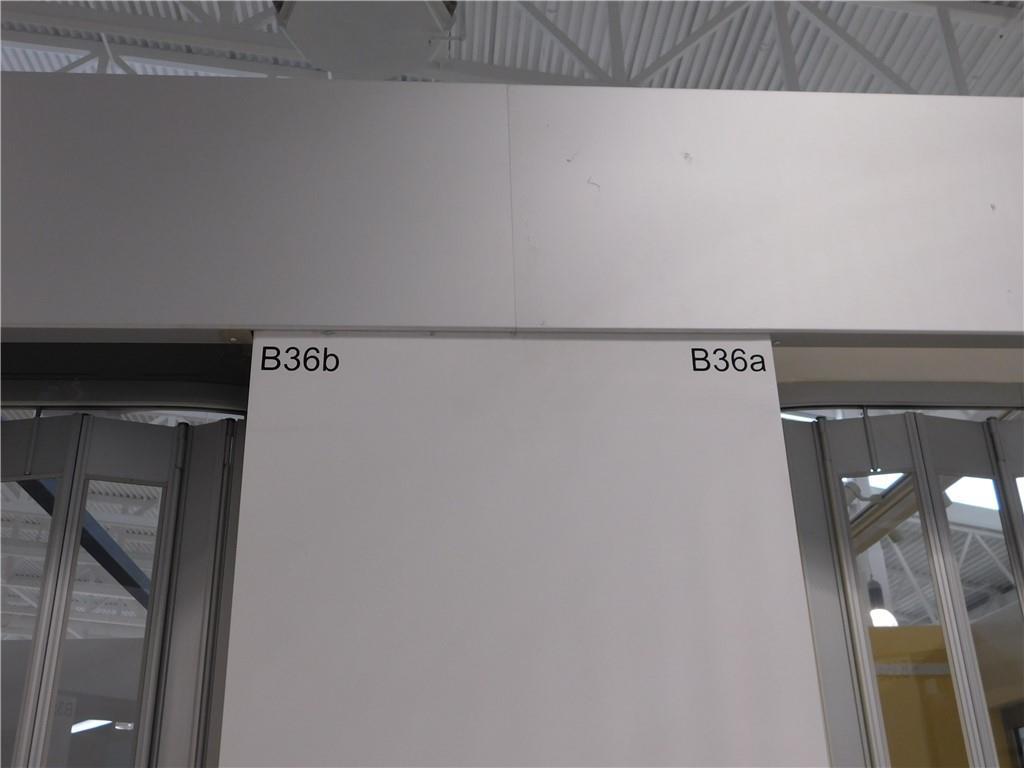 Listing C4271633 - Large Photo # 14