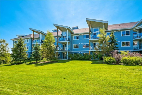 #113 380 Marina DR , Chestermere