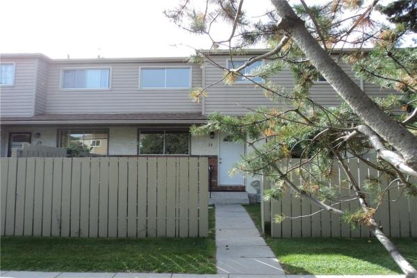 #31N 203 LYNNVIEW RD SE, Calgary