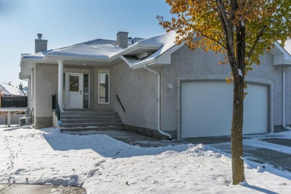 236 SIMCOE PL SW, Calgary