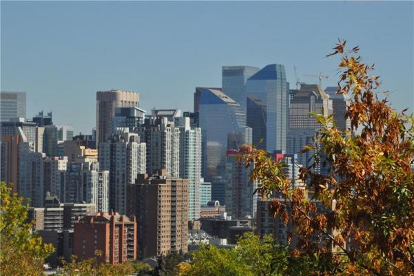 1826 18A ST SW, Calgary