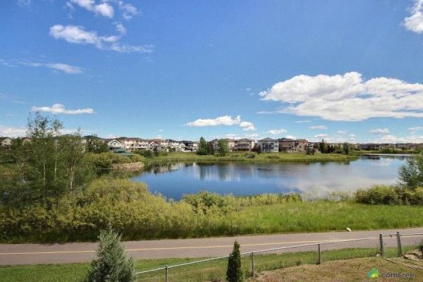 44 TARACOVE CR NE, Calgary