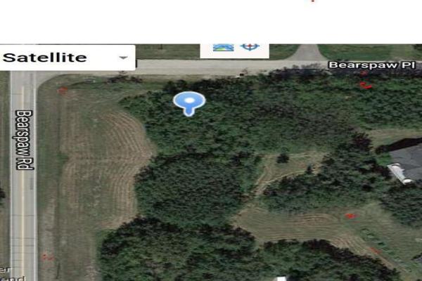 25255 Bearspaw PL , Rural Rocky View County