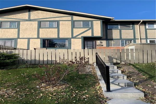 #54N 203 LYNNVIEW RD SE, Calgary