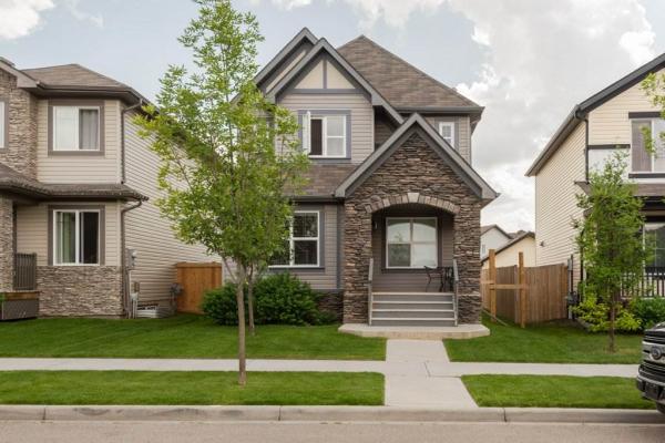 3031 20 Avenue, Edmonton