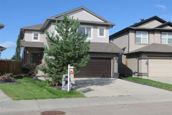 1343 117 Street, Edmonton