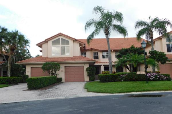 5845 NW 24th Avenue, Boca Raton