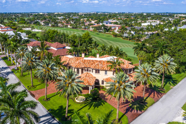 1159 Royal Palm Way, Boca Raton
