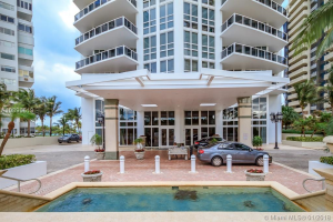 10225 Collins Ave, Bal Harbour