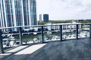 17301 BISCAYNE BLVD., North Miami Beach