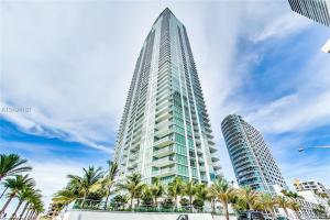 2900 NE 7th Ave, Miami