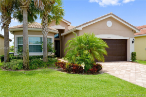 12373 Cascade Valley Ln, Boynton Beach