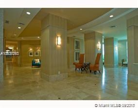 Listing A10537763 - Large Photo # 14