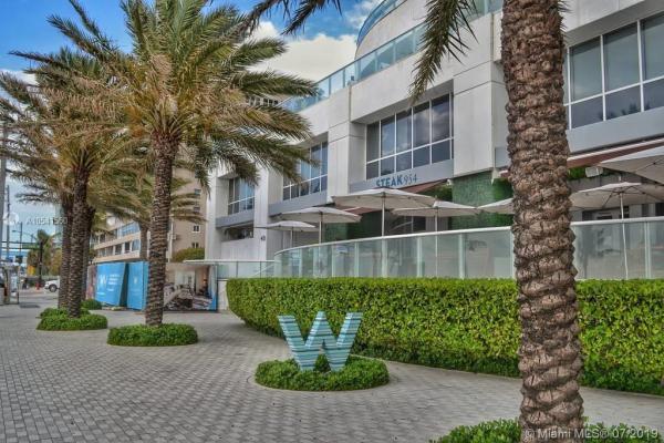 3101 Bayshore Dr, Fort Lauderdale