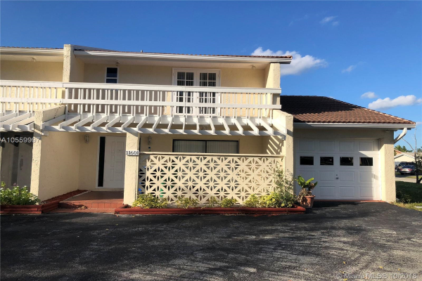 11601 NW 28th St, Coral Springs