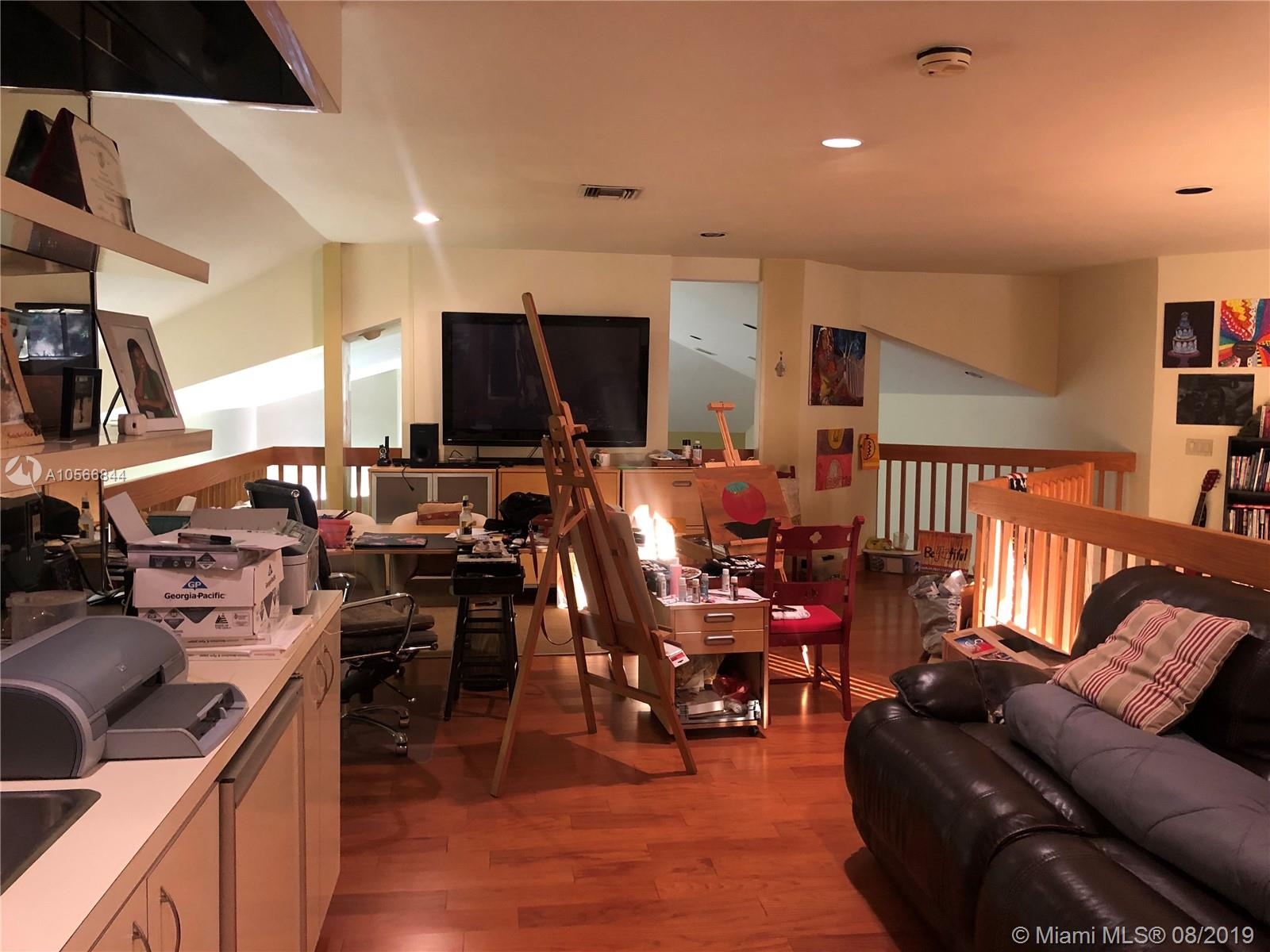 Listing A10566844 - Large Photo # 80