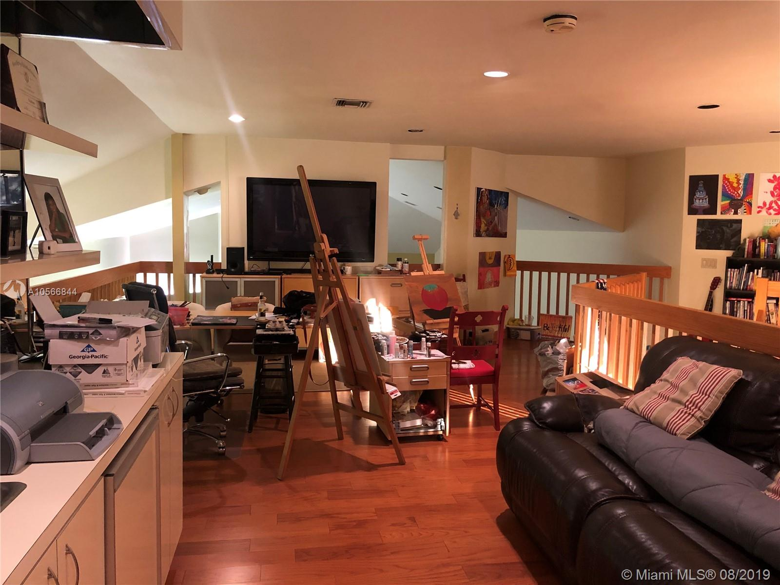 Listing A10566844 - Large Photo # 79