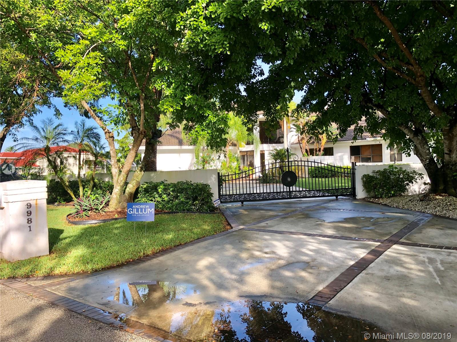Listing A10566844 - Large Photo # 2