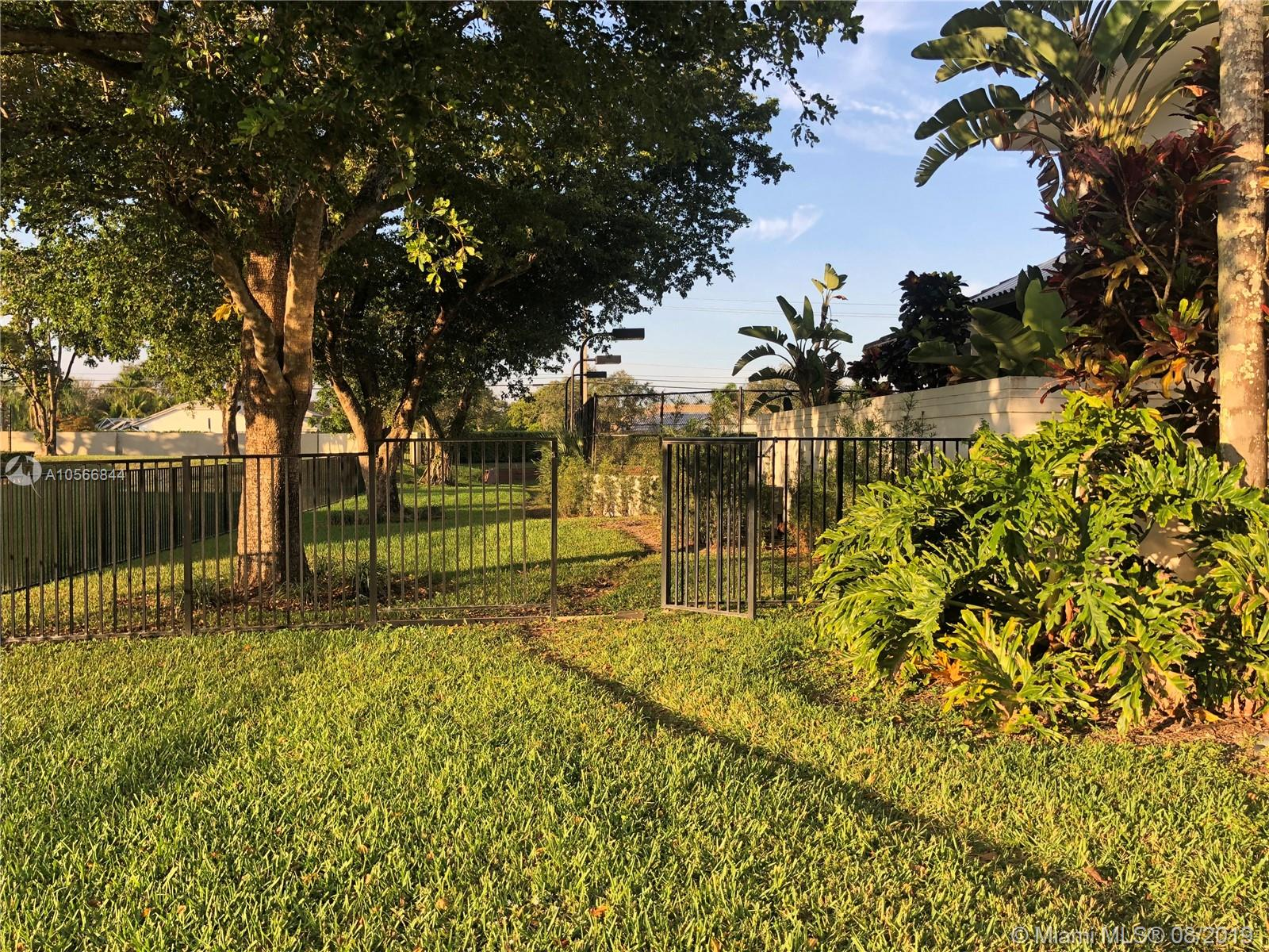 Listing A10566844 - Large Photo # 70