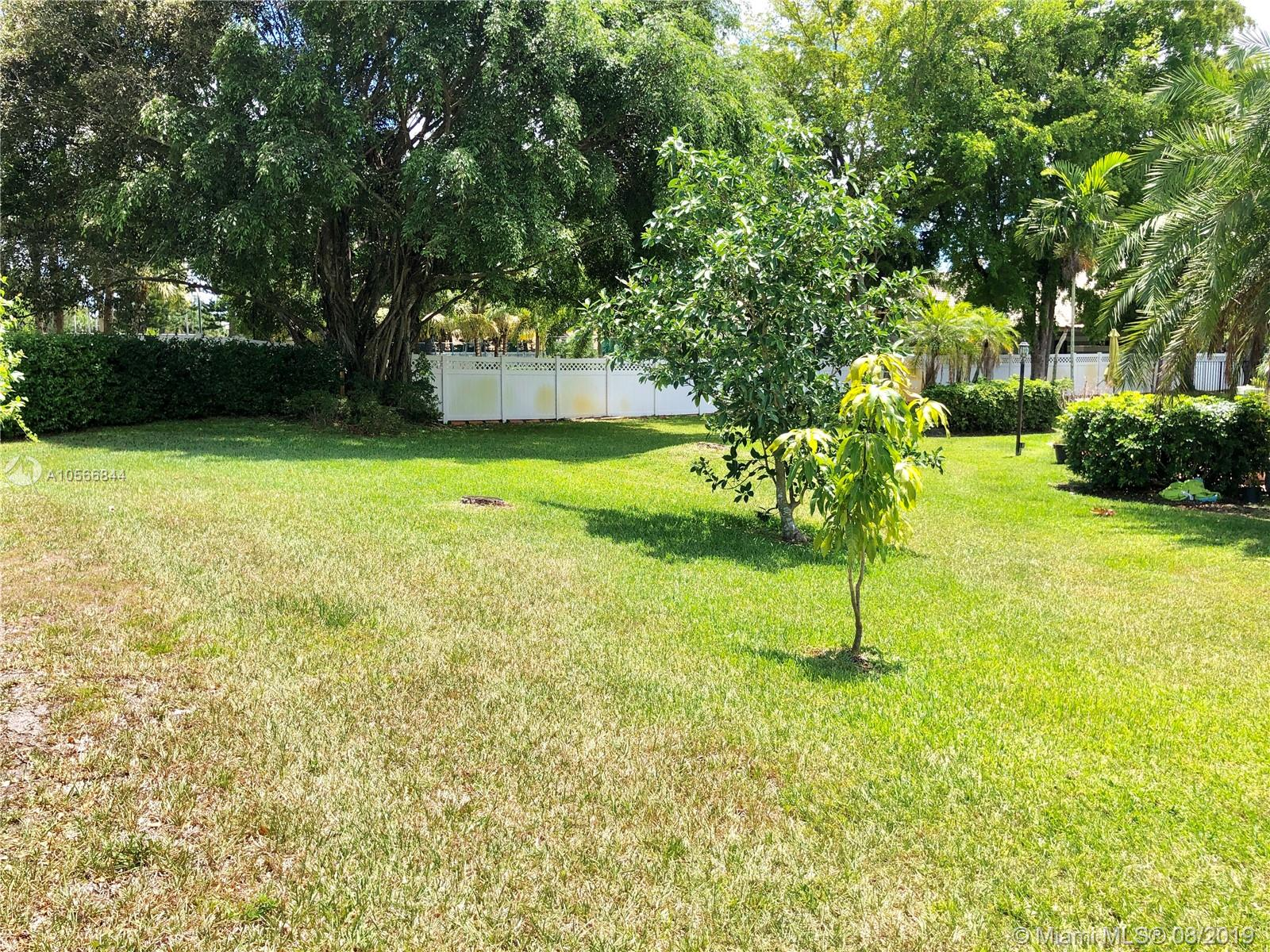 Listing A10566844 - Large Photo # 30