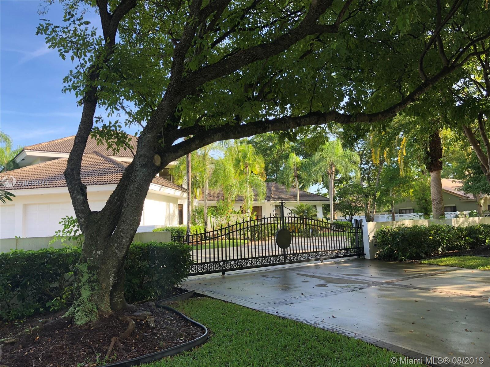 Listing A10566844 - Large Photo # 9