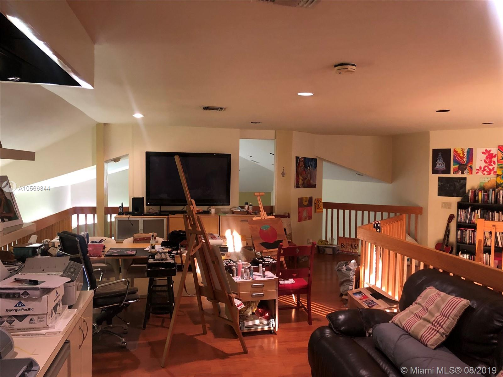Listing A10566844 - Large Photo # 82