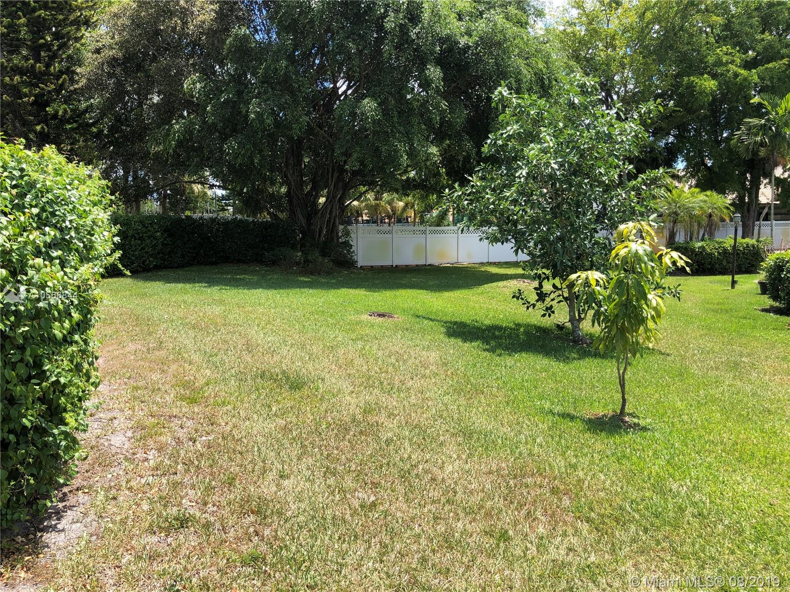 Listing A10566844 - Large Photo # 31
