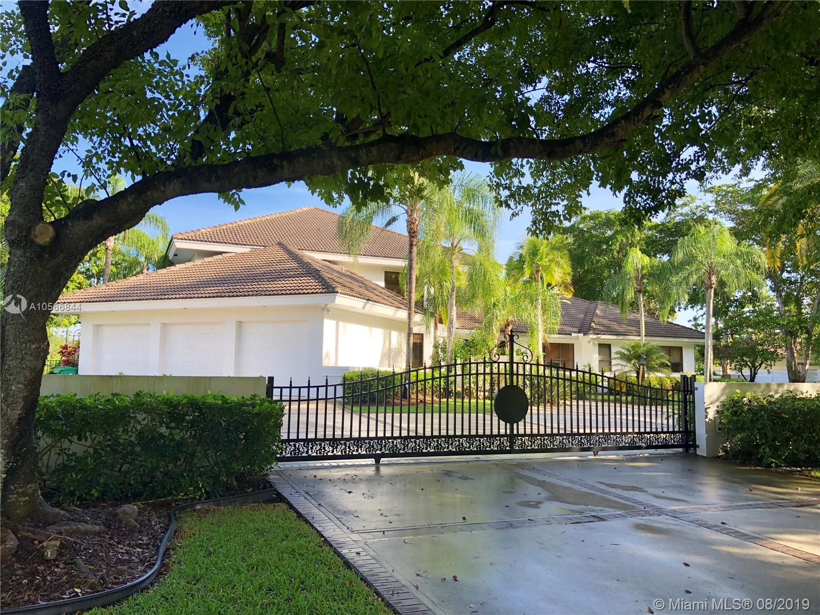 Listing A10566844 - Large Photo # 7