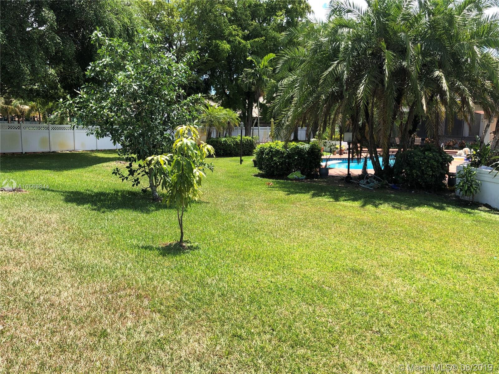 Listing A10566844 - Large Photo # 32