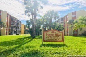 3700 NW 21st, Lauderdale Lakes