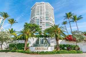 1700 S Ocean Blvd, Lauderdale By The Sea