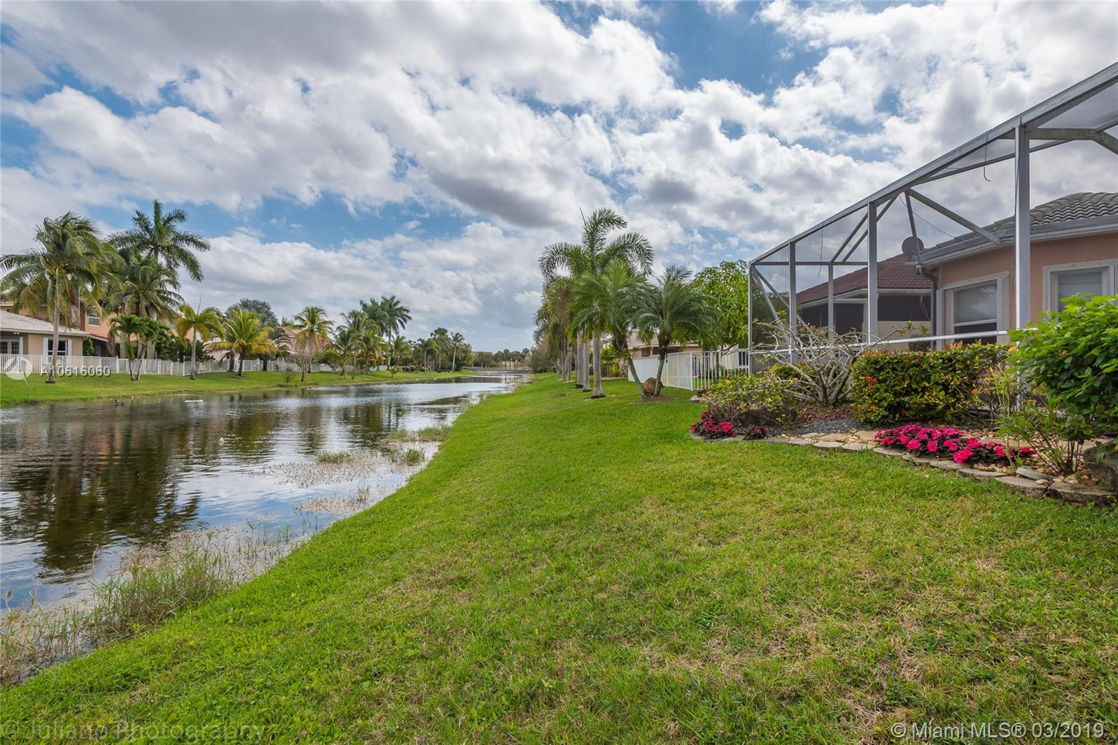 Listing A10616060 - Large Photo # 31