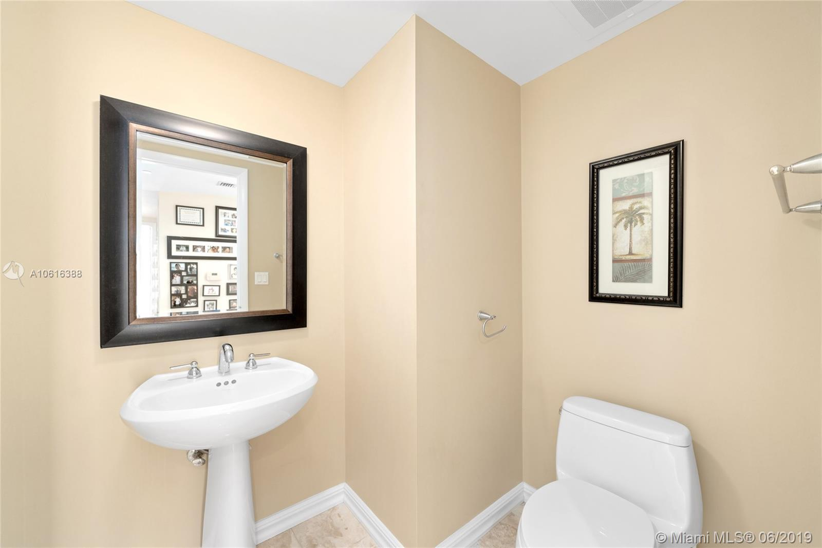 Listing A10616388 - Large Photo # 17
