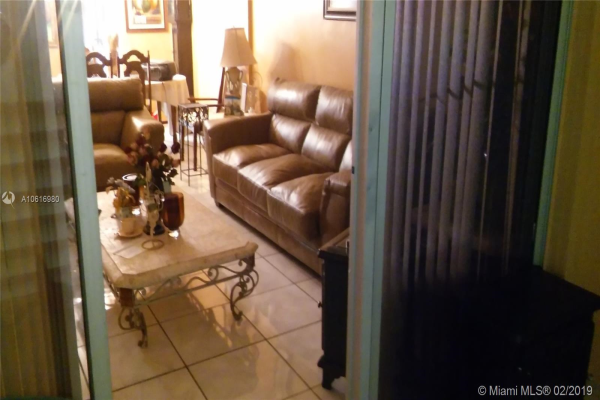 2600 NW 49th Ave, Lauderdale Lakes