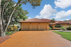 11922 Winged Foot Ter, Coral Springs