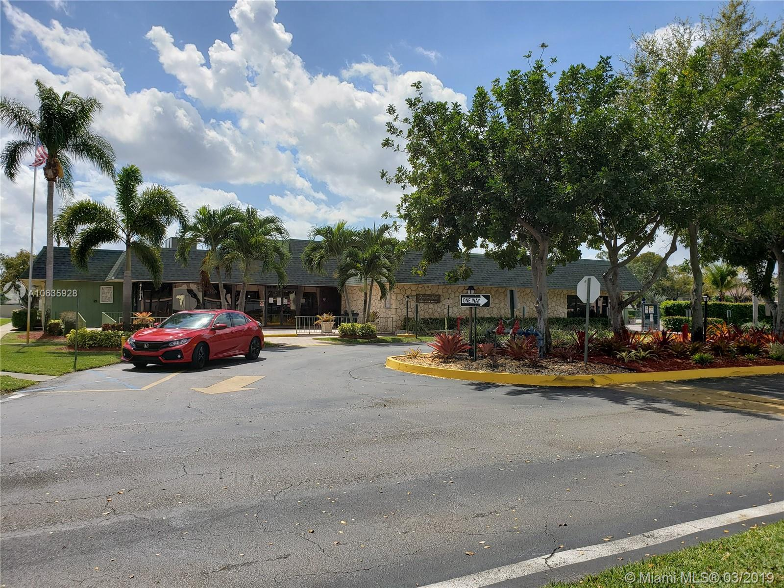 Listing A10635928 - Large Photo # 13