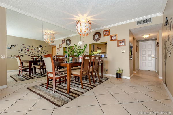 3050 NW 42nd Ave, Coconut Creek