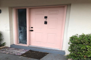 3760 NW 115th Ave, Coral Springs