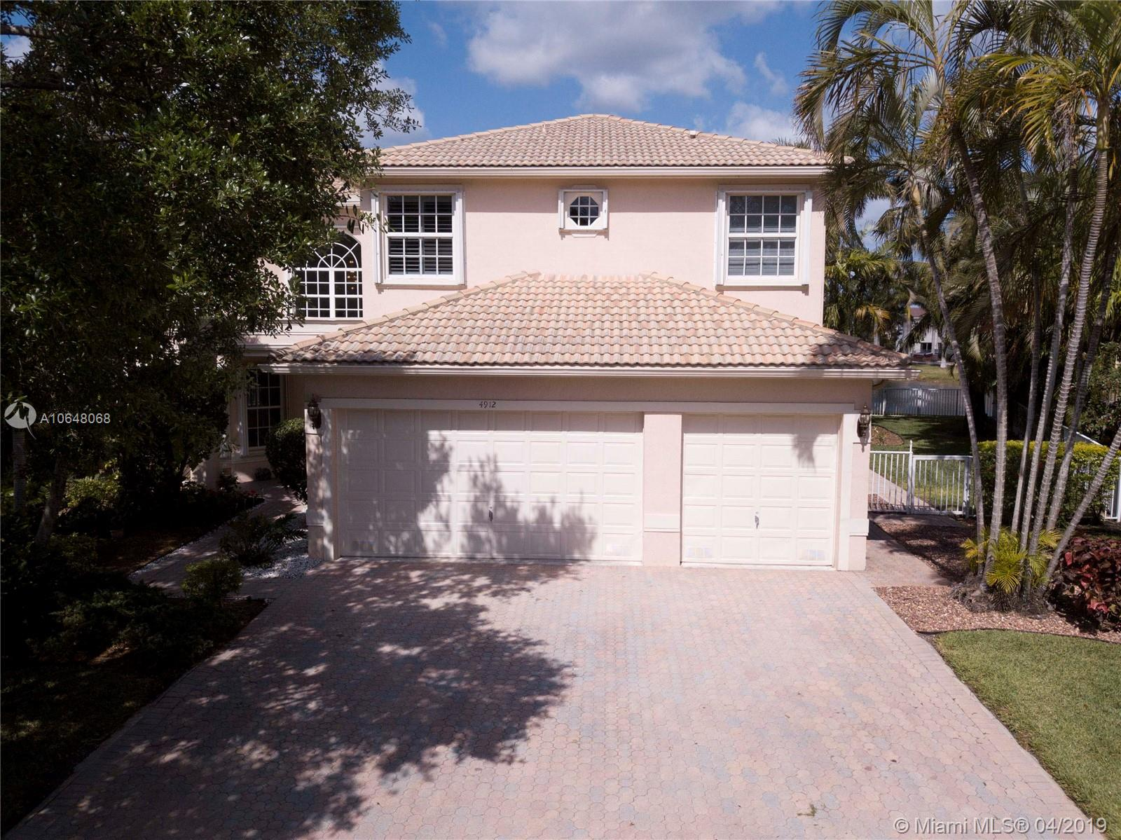 Listing A10648068 - Large Photo # 4