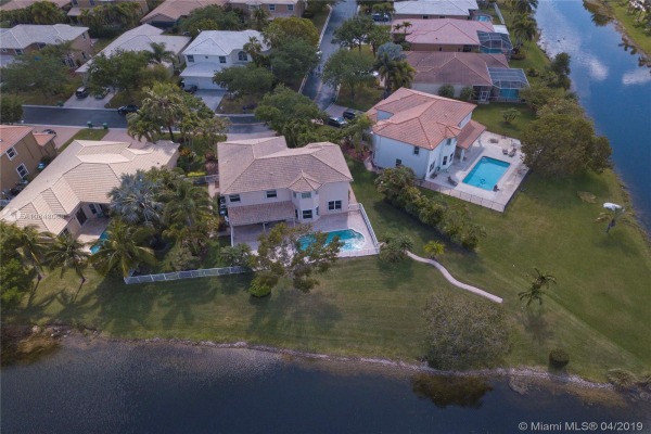 4912 NW 116th Ave, Coral Springs